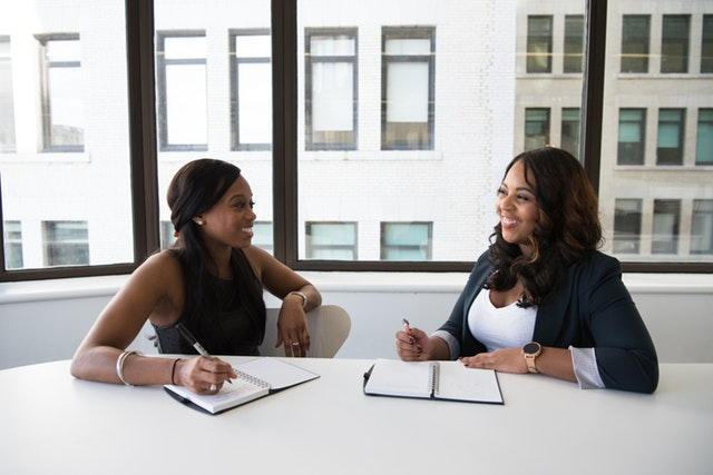 What are You Getting from Your Relationship with Your Financial Advisor?