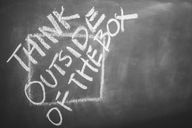 Is a Financial Advisor Worth It?