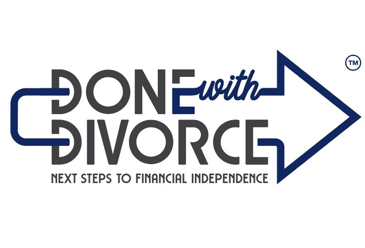 donewithdivorce