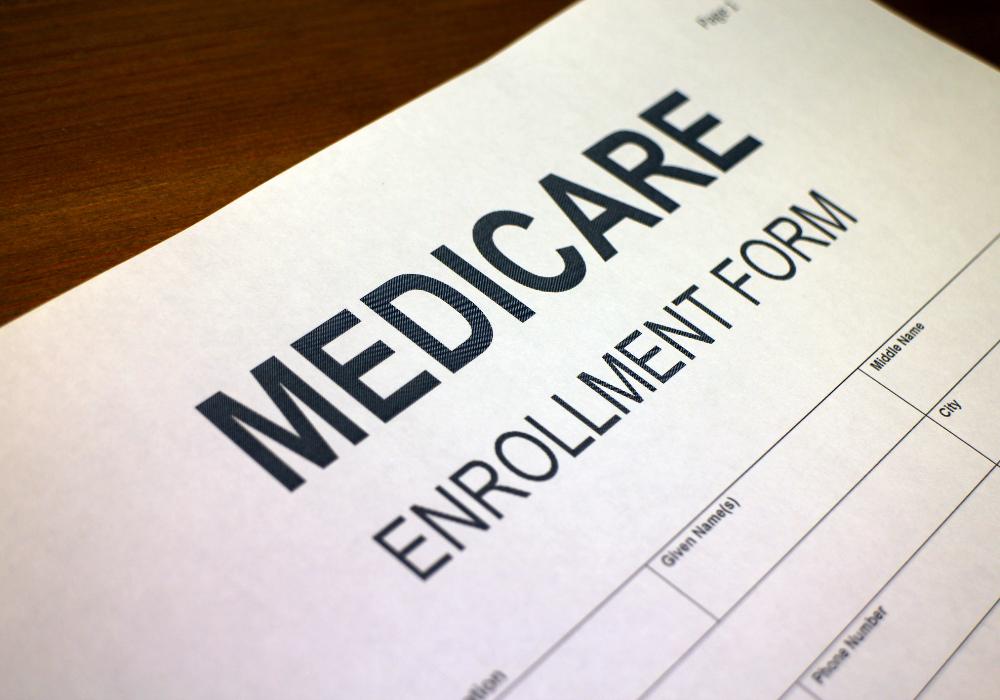 medicare open enrollment mclean