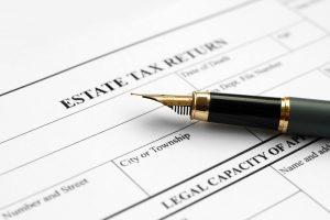 Estate Advice Northern Virginia