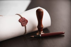 Choosing a Trustee