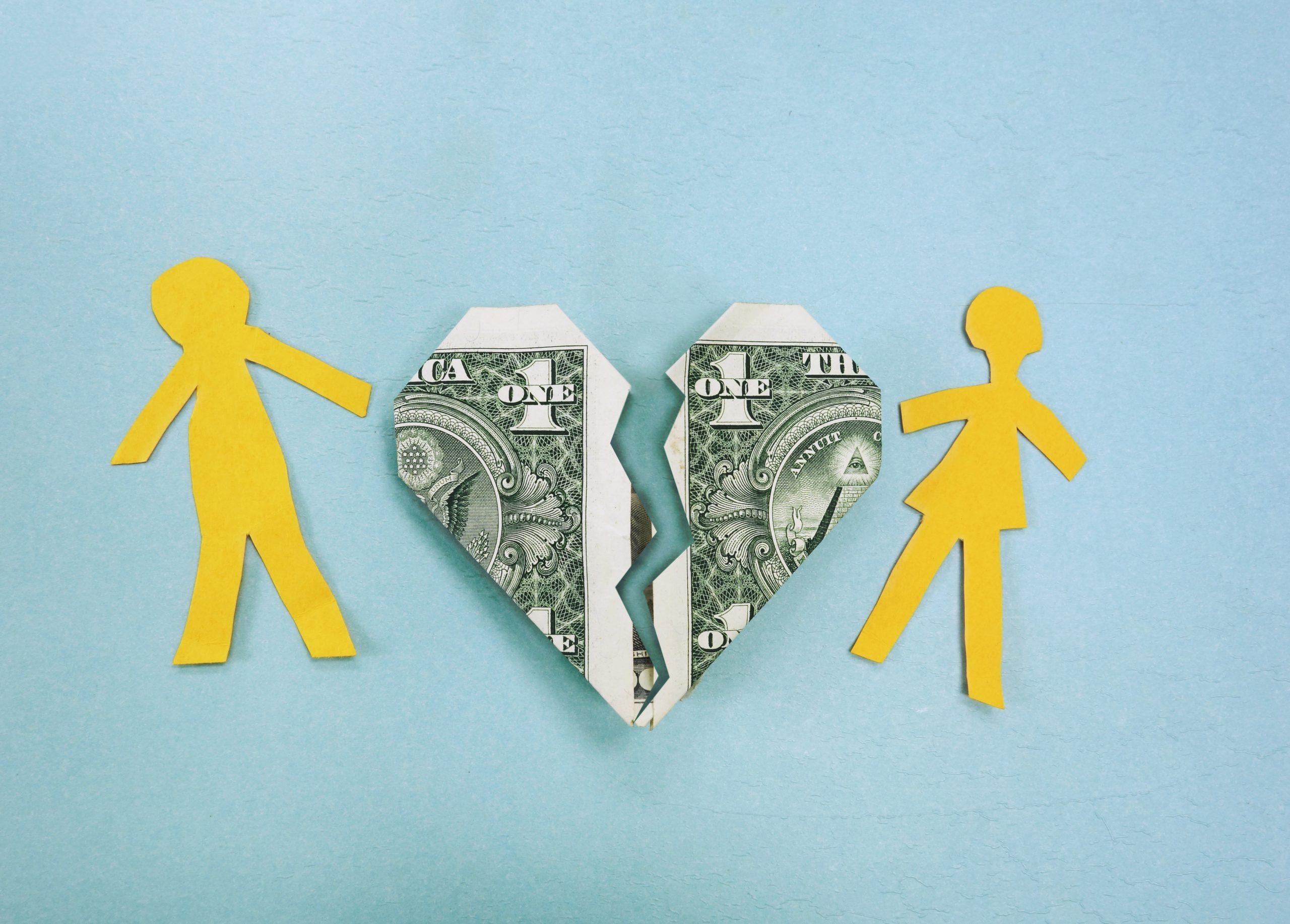 BlogImage-Feb-Financial-Issues-Divorce-1