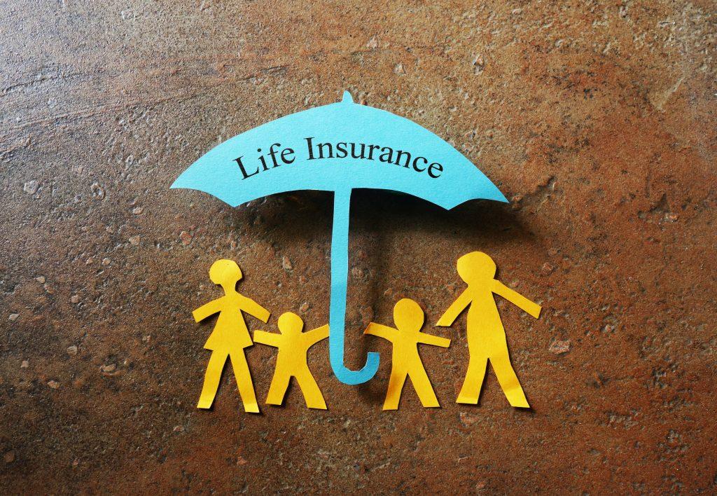 Insurance Planning Northern Virginia