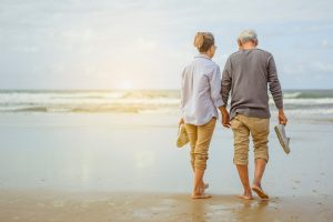 Early Retirement Packages: Pros and Cons| Washington D.C.