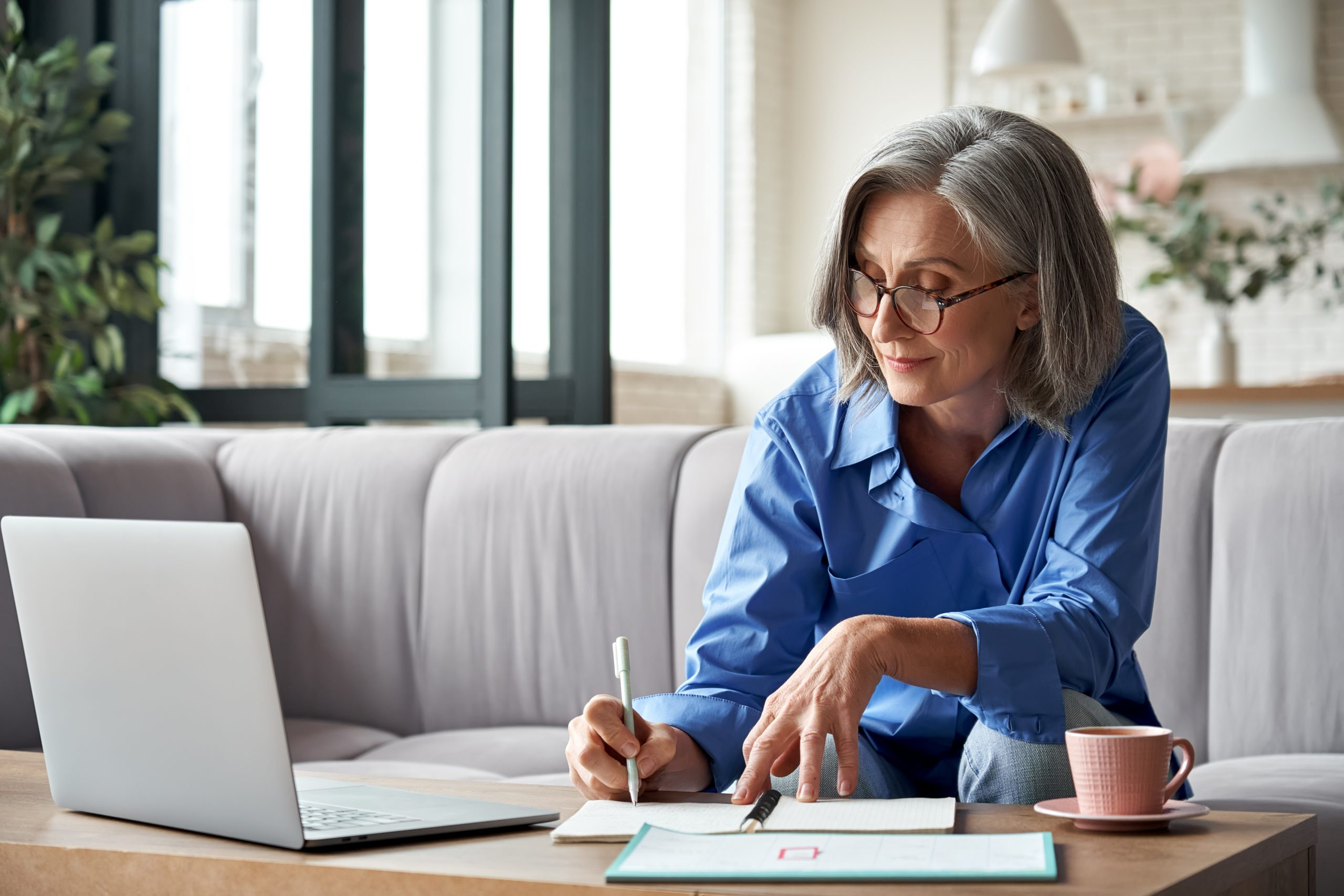 Strategies for IRA Distribution in Retirement